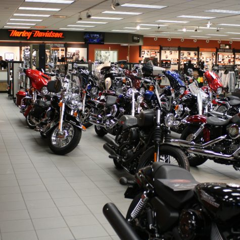 Sioux City Harley 3