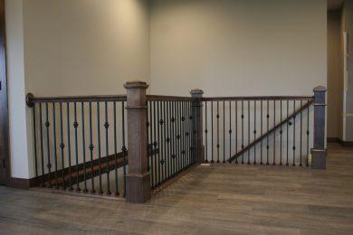 Spec Stairs 2