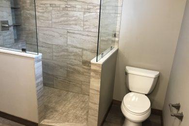 Spec Master Bath 2