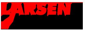 Larsen Construction LLC