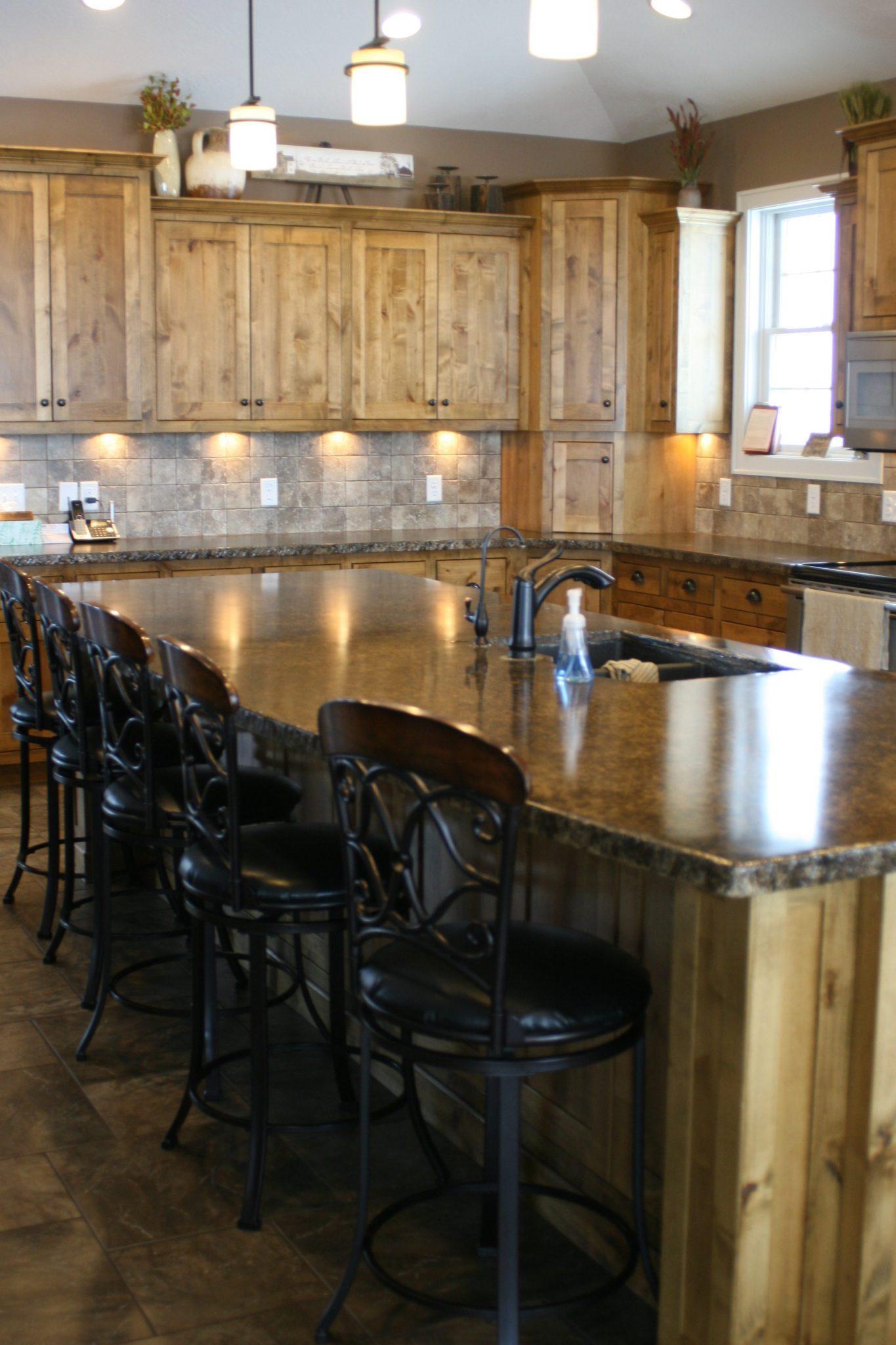 Kitchen Vertical 2