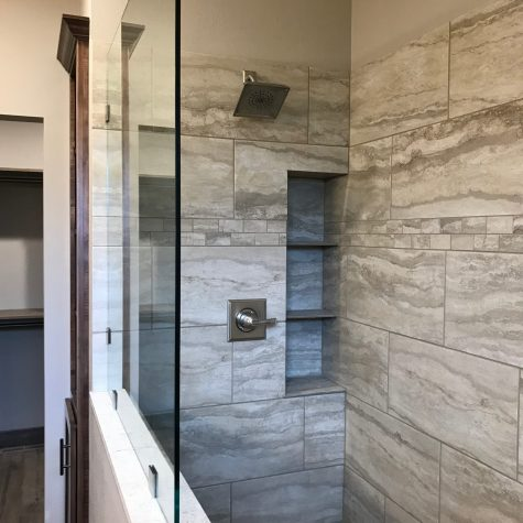 Spec Master Bath 3